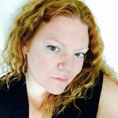 Cover art for Episode 27: Molly McKew on Putin's War on the West