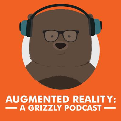 Cover art for The changing landscape of Augmented Reality technology