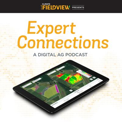 Cover art for Expanding FieldView™ Compatibility with Cory Spaetti