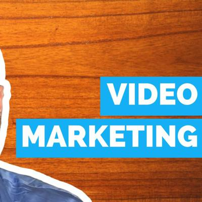 Cover art for #DailyGrowth 91 - Highlights From the Video Marketing Live AMA With David Feinman & Zach Medina