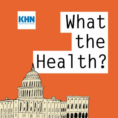 Episode 42: Nothing In Health Care Ever Goes Away