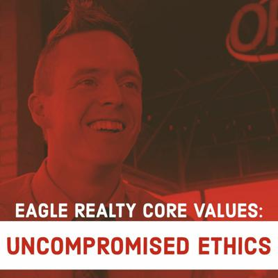 Thee Eagle Reality Career Talk Podcast