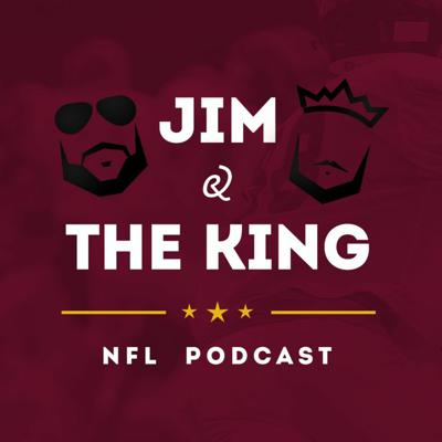 The Final Down NFL Podcast