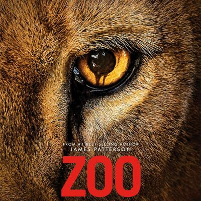 Cover art for 1 - Zoo