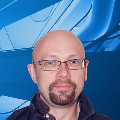 Cover art for ConfigMgr Community Tools with Jörgen Nilsson
