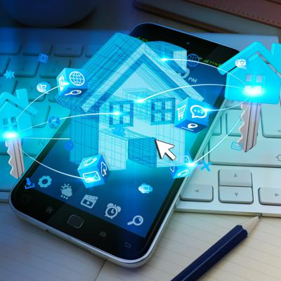 Cover art for 7 Digital Marketing Essentials For Real Estate Agents
