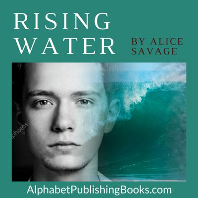 Cover art for Rising Water: Scene 5 and 6