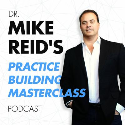 Practice Building With Chiropractic Masters