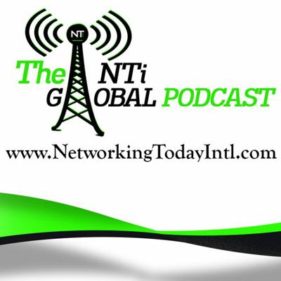NTi Global Podcast Channel