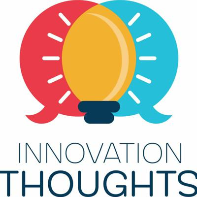 Innovation Thoughts