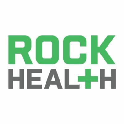The Rock Health Podcast