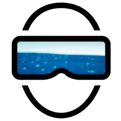 SSC #9: Sea-ing the Environment: Virtual Reality and Ocean Education by Andrew, Hanna and Laura