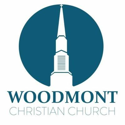 Woodmont Christian Church Podcast
