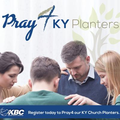 Cover art for Planter of the week Dwayne Mollison
