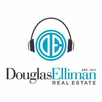 Elliman Daily Podcast