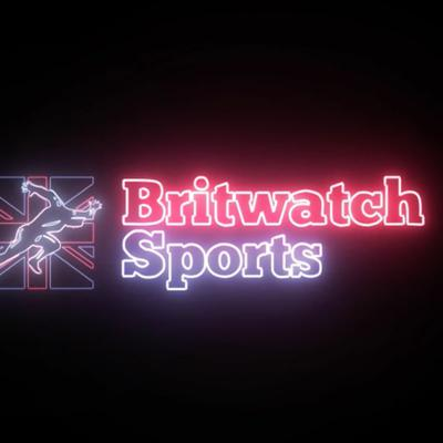 Britwatch Sports Podcasts