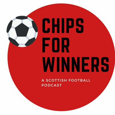 Cover art for Summer Special - Footballs, Coming of age, home
