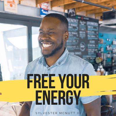 Free Your Energy