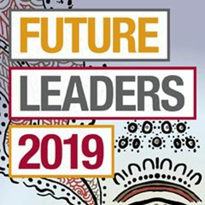 RACGP Future Leaders podcast series