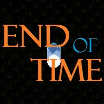 End of Time Cast