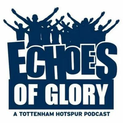Echoes of Glory
