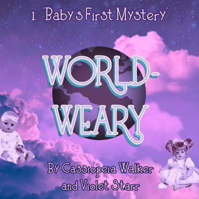 World-Weary Podcast