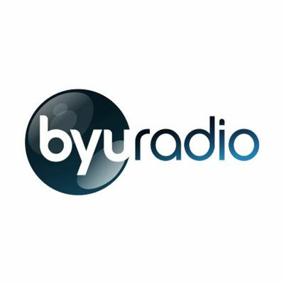 Cover art for Ep. 4 - BYU Radio Top of Mind with Julie Rose