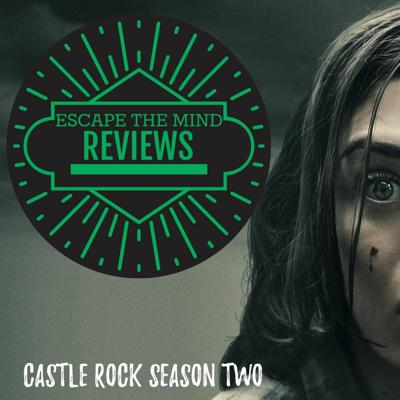 Castle Rock Season Two Episode Three Recap and Review : Escape the Mind Reviews Episode Three