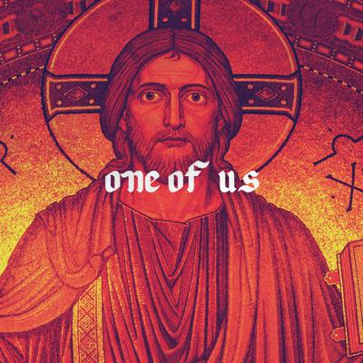 Cover art for Weekend Recap    One of Us Part 1