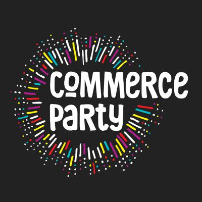Commerce Party