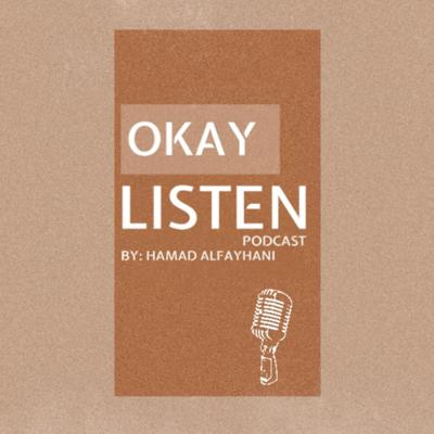 Q&A, Global Warming, Independence and other things // Okay Listen Ep 10