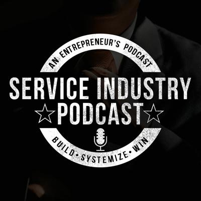 Service Industry Podcast