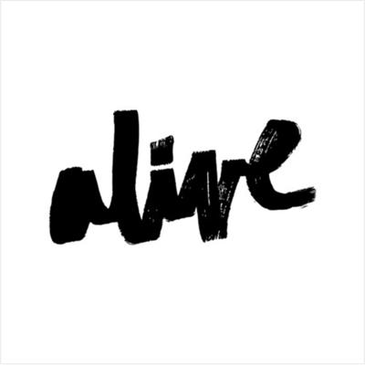 Alive Youth