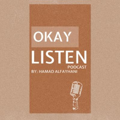 Cover art for Astrology and Other Things // Okay Listen Ep 11 (with guests)