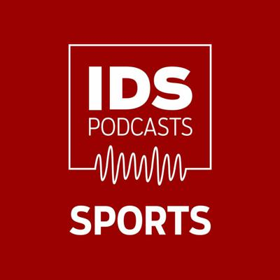 IDS Podcasts
