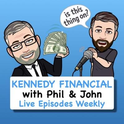 The Phil Kennedy Show