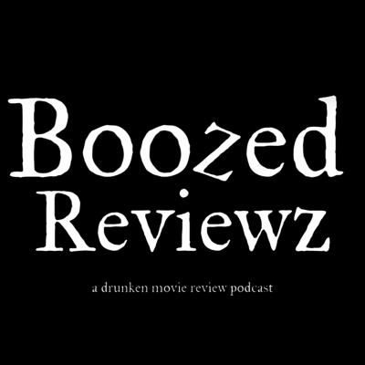 Boozed Reviewz