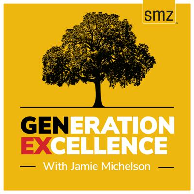Generation Excellence Podcast