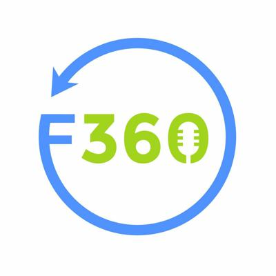 Freight 360