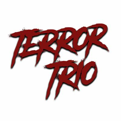 Cover art for Foreign Horror - Terror Trio Podcast Ep. 62