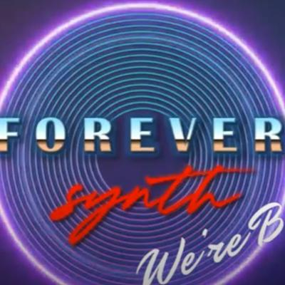 Forever Synth - The Podcast