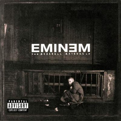 Episode 90: A Tribute to The Marshall Mathers LP by Eminem