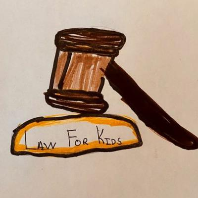 Law for Kids