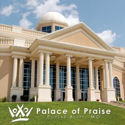 Palace of Praise Services
