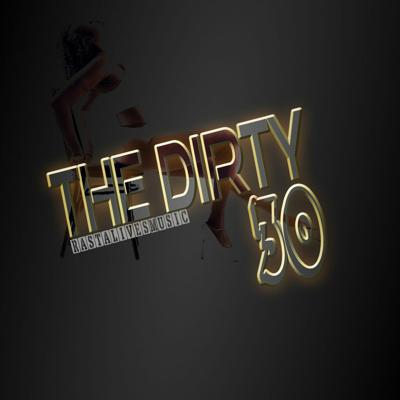 Cover art for The Dirty30 Ep 2