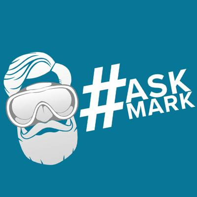 Cover art for Why Are Hikers Taking Our Gear? | #askmark30