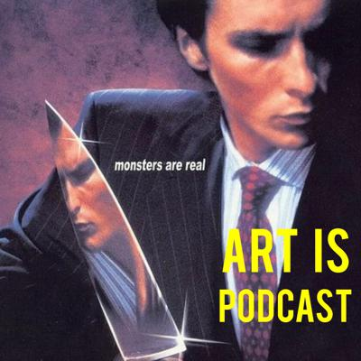 Cover art for Episode 50 - Favorite Movie Recommendations Part 3