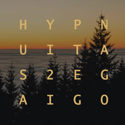 Cover art for 10 - Hypnagogia Suite 2