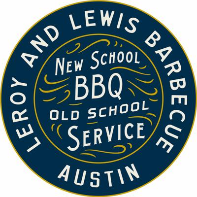 Cover art for New School BBQ Podcast Ep. 29 Shane Orr, Austin Brewery Tours