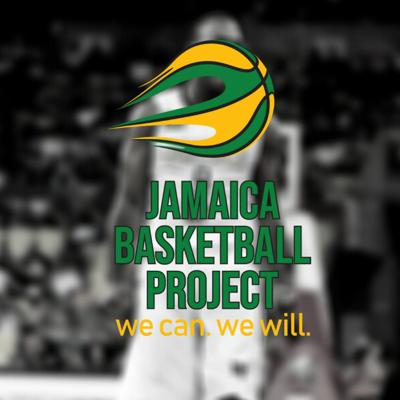 Cover art for Episode 30 - The Jamaica Basketball Project - Icah Wilmot